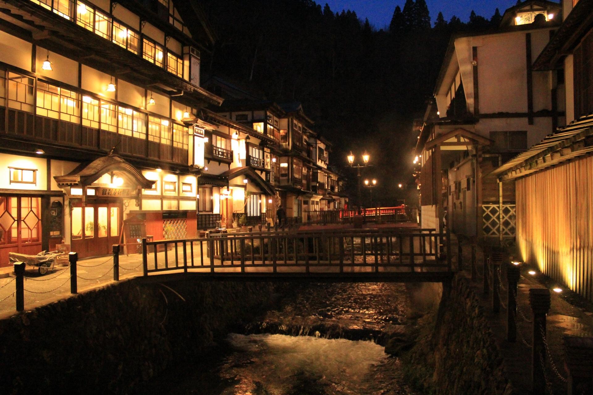 【鉄板】湯河原で女子旅で行くべき観光地・インスタ映えカフェはここ!【子供連れOK】